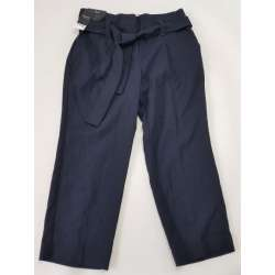 Spodnie damskie NEXT PETITE...