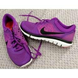 Buty Nike Better (M2914)