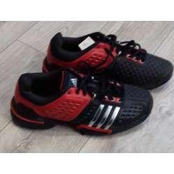Buty Adidas Torrison (M2917)