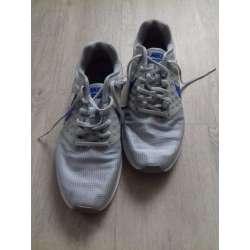 Buty Nike DownShifter (M2919)
