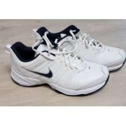 Buty Nike (M2920)