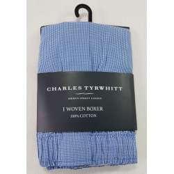 Bokserki męskie CHARLES...