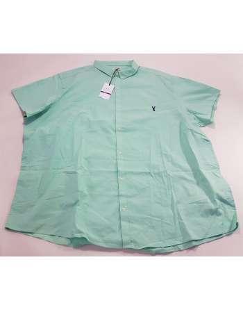 Koszula męska NEXT (W2814)