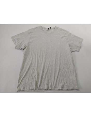 Koszulka męska PRIMARK (B2254)