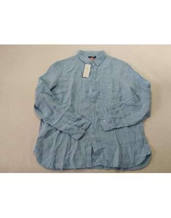 Koszula męska (B2260)