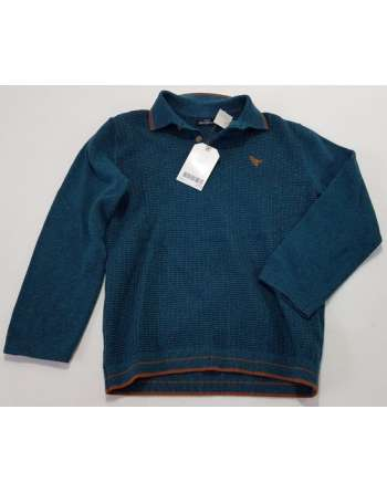 Sweterek Dziecięcy NEXT...