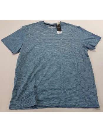 Koszulka męska NEXT (W3033)