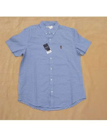Koszula NEXT S9232