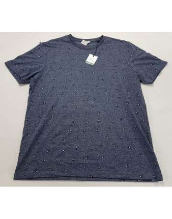 Koszulka damska NEXT (W3285)