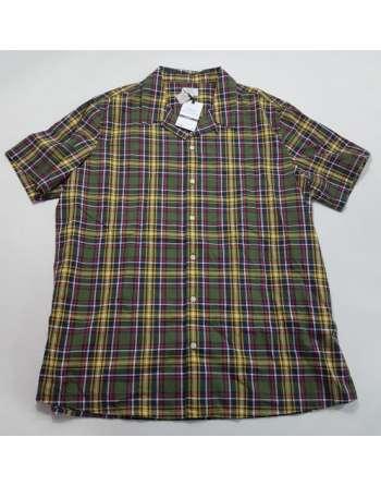 Koszula męska NEXT (W3391)