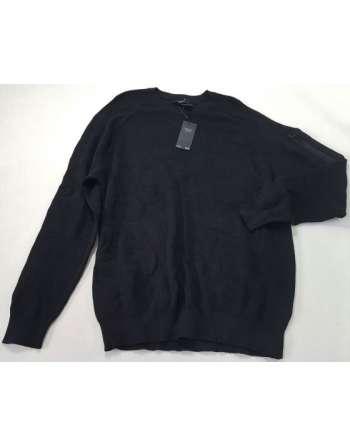 Sweter męski NEXT (W3767)