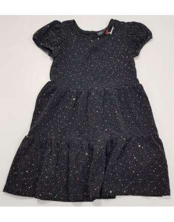 Sukienka dziecięca PRIMARK...