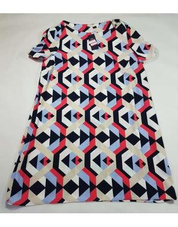 Sukienka damska M&S (W5513)