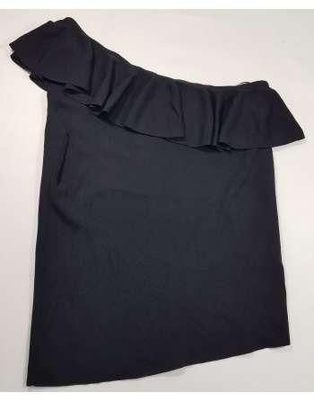Bluzka damska NEXT (W5550)