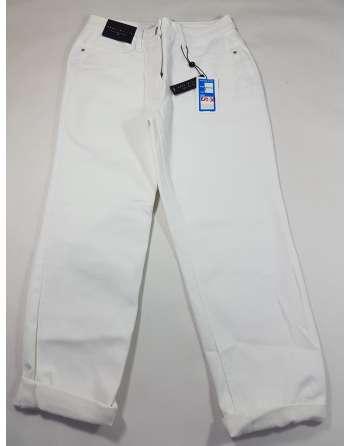 Spodnie damskie NEXT (W5561)
