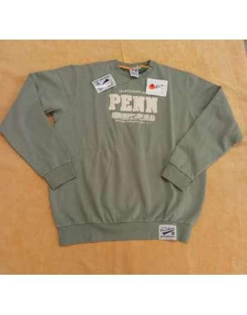 Bluza PENN SPORTS S9740
