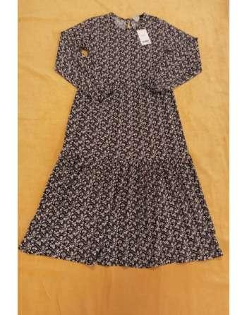 Sukienka NEXT S9746