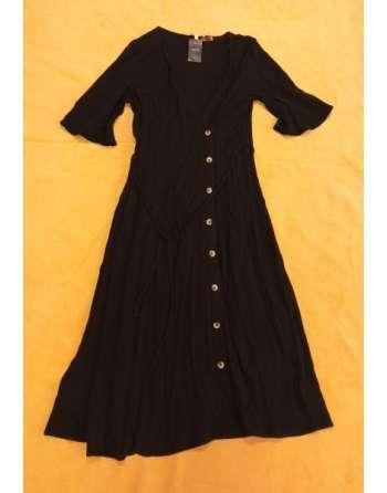 Sukienka NEXT S9749