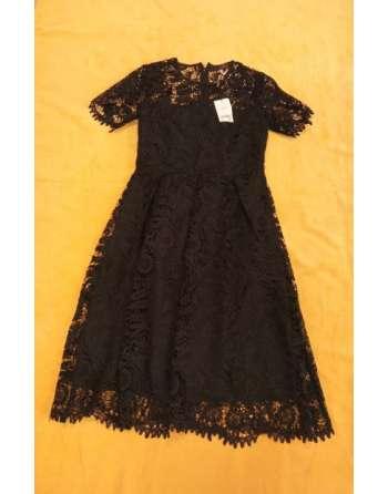 Sukienka NEXT S9754