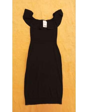Sukienka NEXT S9755