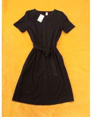 Sukienka NEXT S9758