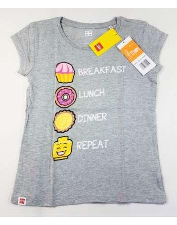 Koszulka dziecięca LEGO...
