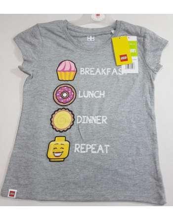 Koszulka  B2774