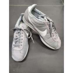 Buty Nike (M1987)