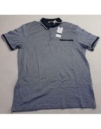 Koszulka męska NEXT (W7904)