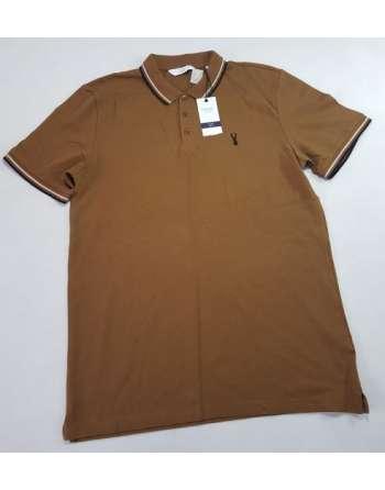 Koszulka męska NEXT (W7995)