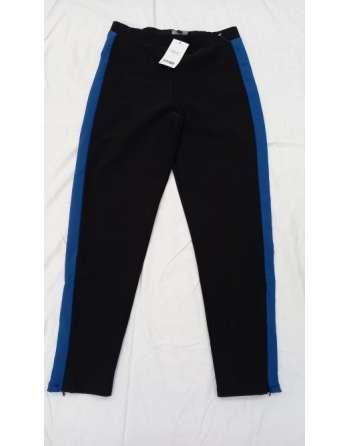 Spodnie NEXT S9895