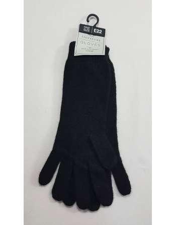 Rękawiczki damskie NEXT...
