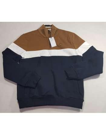 Bluza męska NEXT (W8278)