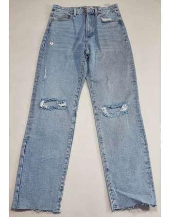 Spodnie damskie...
